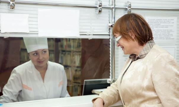 Руководитель Министерства здравоохранения Скворцова подтвердила повышение тарифа ОМС