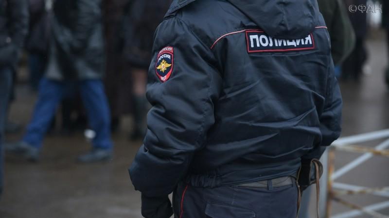Мужчину зверски изнасиловали иубили под Петербургом