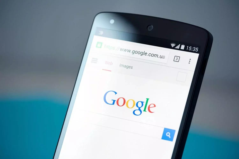 «Google Авиабилеты» запустил реализацию билетов напоезда