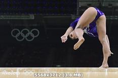 http://img-fotki.yandex.ru/get/60436/340462013.ff/0_34c264_f572a7fe_orig.jpg