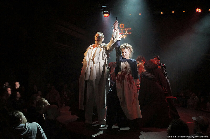 Театр на Таганке. Суини Тодд. 28.12.16.43..jpg