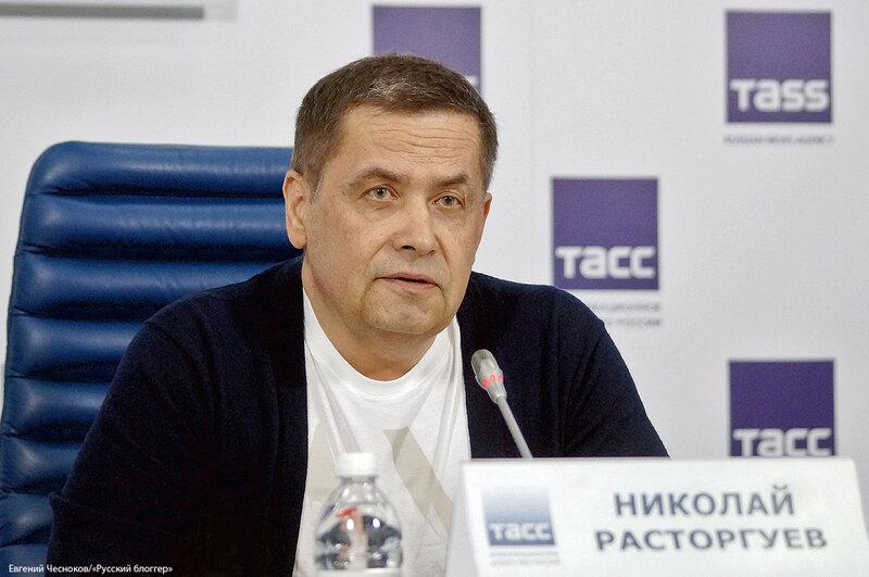 ТАСС. Любэ. Николай Расторгуев. 14.02.17.02..jpg