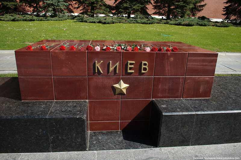 11. Александровский сад. 14.05.17.22. Киев..jpg