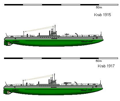 SS_Krab_1915.png