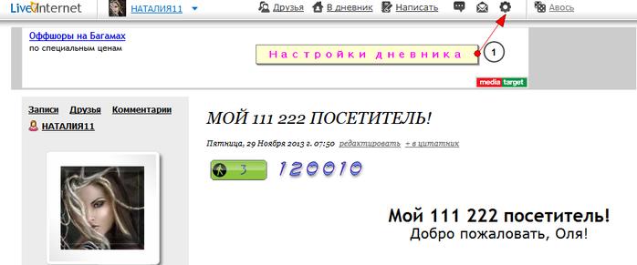 Nastroyki__Moy_111_222_posetitel___www_liveinternet_ru_users_3197819_post301459790