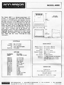 service - Техническая документация, описания, схемы, разное. Ч 2. 0_1392cf_411b3d86_orig