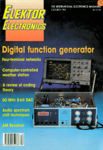 Magazine: Elektor Electronics 0_139bc0_616f8bf5_orig