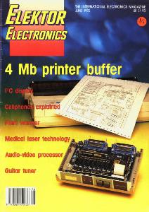 Magazine: Elektor Electronics - Страница 2 0_139d9d_f95ede4c_orig