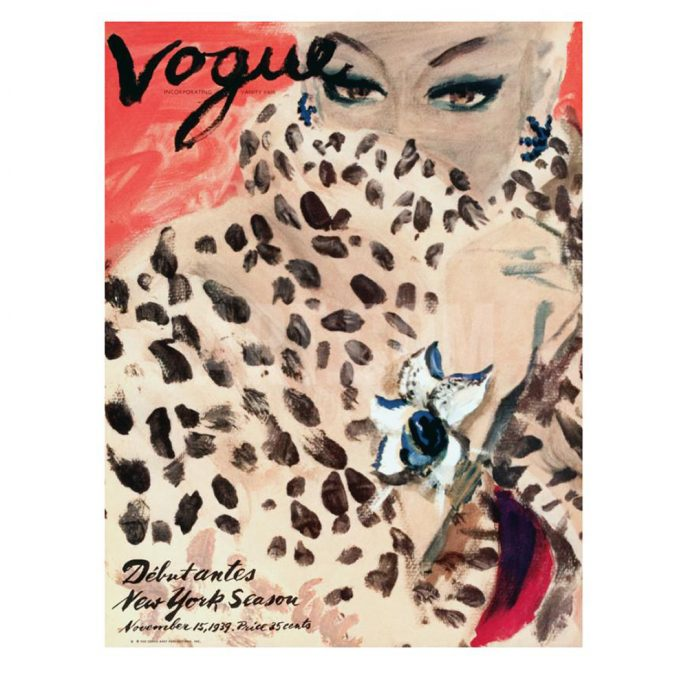 AUS_15things_Voguecovers_VGA_20161022_img03_b-688x688.jpg