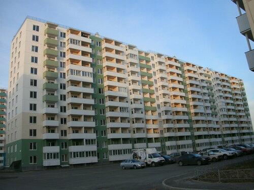 Московское шоссе 286