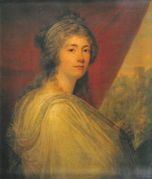 Georgiana-Spencer_D-Devonshire_Kauffmann.jpg