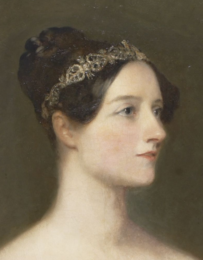 Carpenter_portrait_of_Ada_Lovelace_-_detail.png
