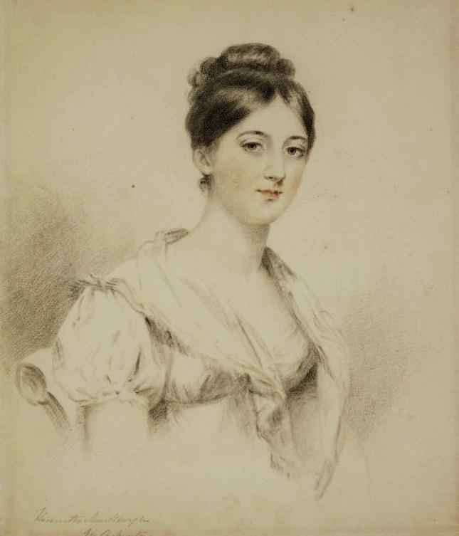 Margaret_Carpenter_-_Portrait_of_Henrietta_Shuckburgh_AN00117129_001_l.jpg