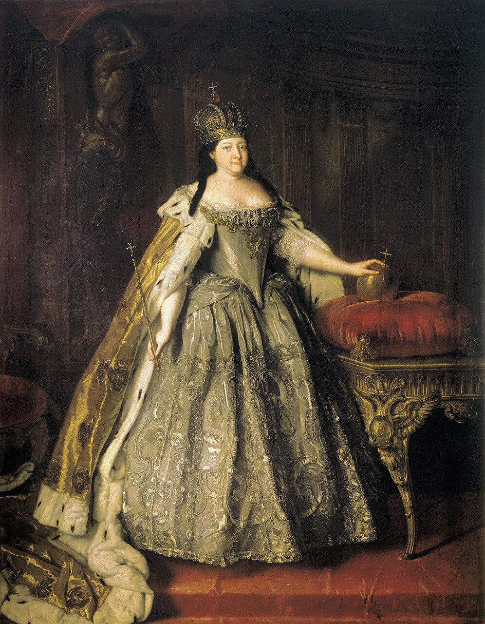 Louis_Caravaque,_Portrait_of_Empress_Anna_Ioannovna_(1730).jpg