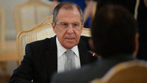 СМИ Турции неверно истолковали слова российского дипломата