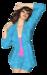 TalaNat_ Evan 2-23052016.png