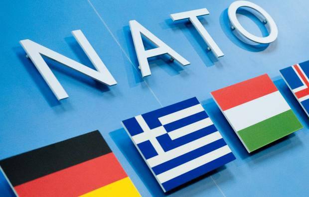 НАТО будет поддерживать реформы в Украине, - Столтеберг