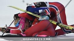 http://img-fotki.yandex.ru/get/60537/13966776.282/0_cc118_637ddb30_orig.jpg
