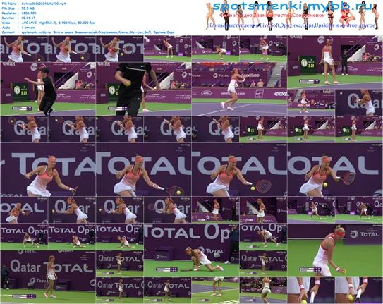http://img-fotki.yandex.ru/get/60537/13966776.2b9/0_ccf94_aba00273_orig.jpg