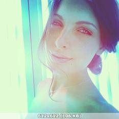 http://img-fotki.yandex.ru/get/60537/13966776.341/0_ceeaa_ca0e9129_orig.jpg