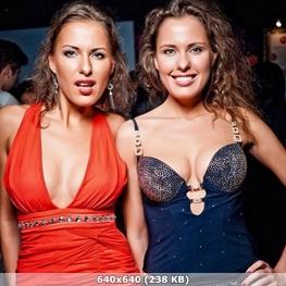 http://img-fotki.yandex.ru/get/60537/13966776.382/0_d0572_3b7de91d_orig.jpg
