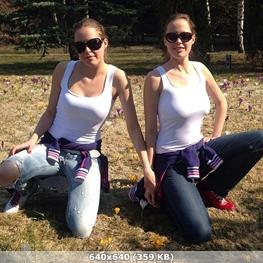 http://img-fotki.yandex.ru/get/60537/13966776.382/0_d0574_3c26db4d_orig.jpg