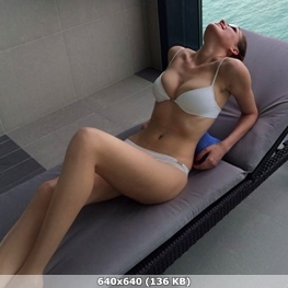 http://img-fotki.yandex.ru/get/60537/13966776.383/0_d0580_6456bc01_orig.jpg