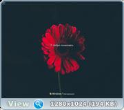 Windows 7 (X64) BY SLO94 [2in1] [Ru]