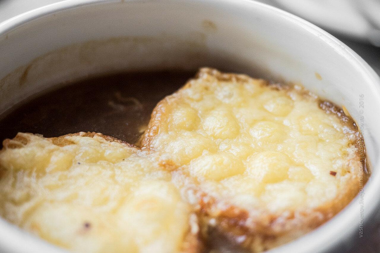 waffle story moscow вафли