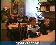 http//img-fotki.yandex.ru/get/60537/170664692.20/0_154cbe_ed03b537_orig.png