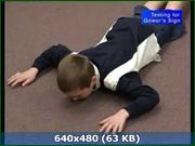 http//img-fotki.yandex.ru/get/60537/170664692.44/0_1759_7b7b2399_orig.png