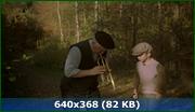 http//img-fotki.yandex.ru/get/60537/170664692.89/0_160683_73434bd6_orig.png