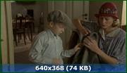 http//img-fotki.yandex.ru/get/60537/170664692.8a/0_1606ab_4ef15ba2_orig.png