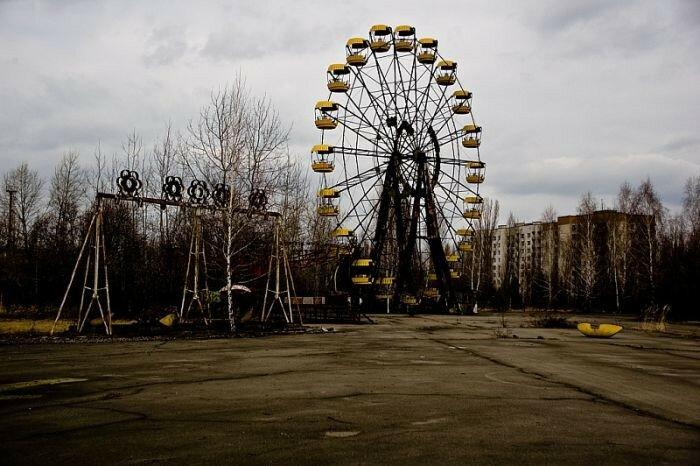 город чернобыль.jpg