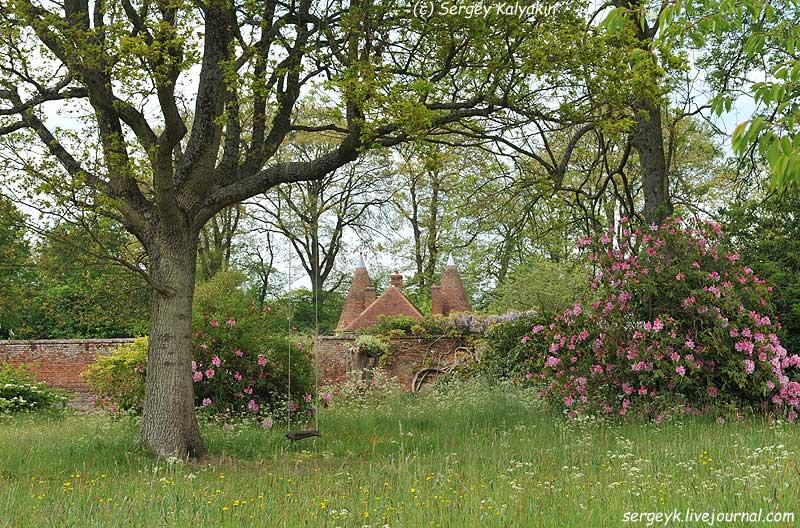 Godinton Gardens (27).JPG