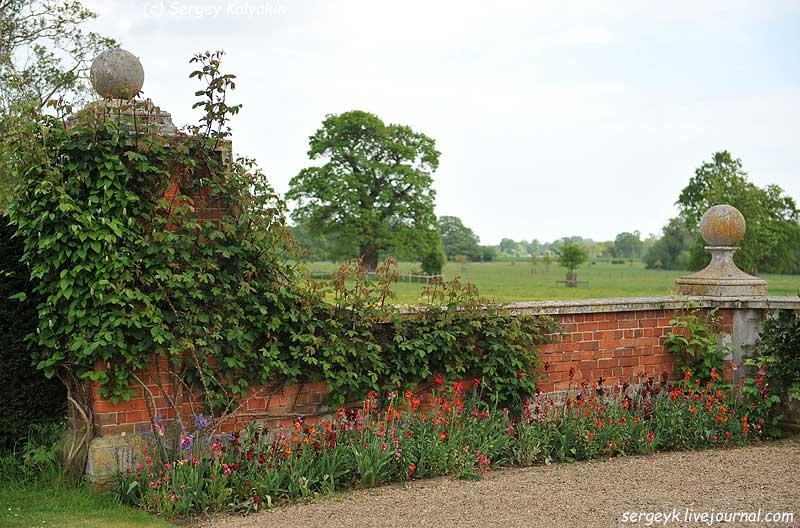 Godinton Gardens (30).JPG