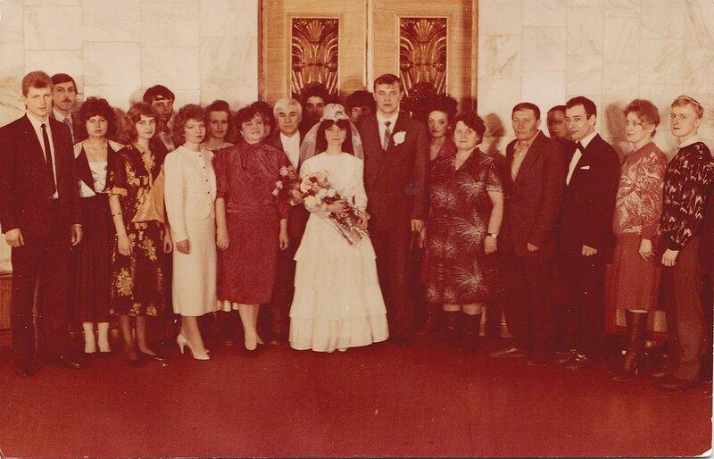 Свадебный переполох-18.