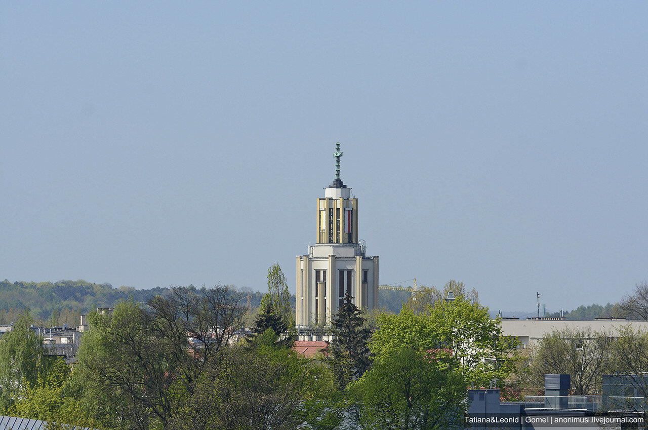 Krakоw