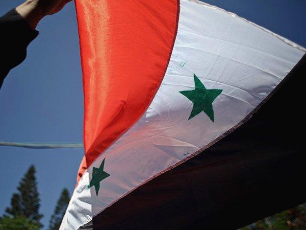 Сирийская делегация отправится вЖеневу напереговоры после выборов 13апреля