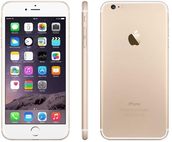 Компания Apple будет навсе 100% обновлять iPhone раз в3 года
