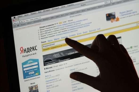 Владельцы новостных агрегаторов небудут отвечать занедостоверную информацию изСМИ