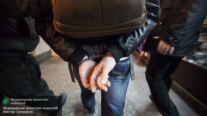 Освобожденному доэтого вКалмыкии Саиду Османову предъявили новое обвинение
