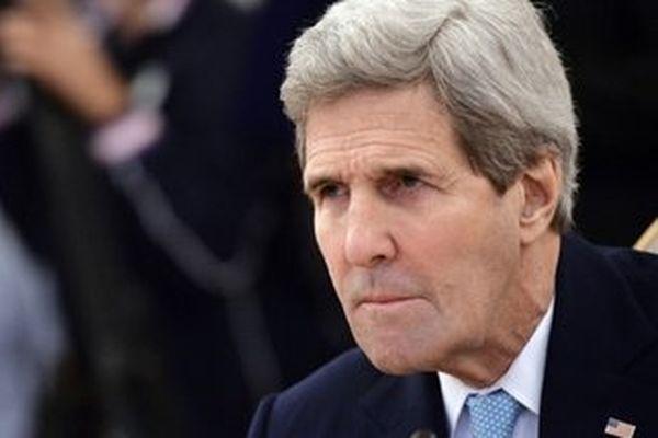 Обама иПорошенко обсудят антироссийские санкции насаммите НАТО