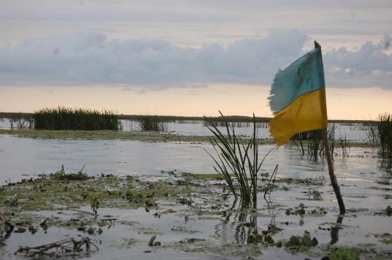 Жители России теряют интерес ксобытиям вгосударстве Украина