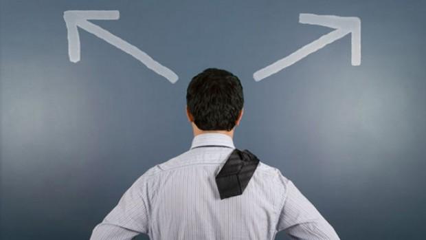 Насколько существенна  роль настроения для принятия решения, рассказали  ученые