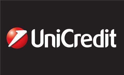 UniCredit реализовал своюУК Pioneer французской Amundi за €4 млрд