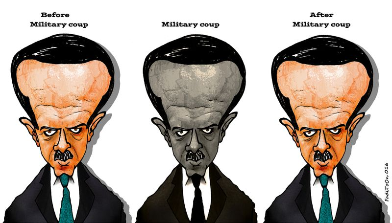 erdogan_and_military_coup_in_turkey__faditoon.jpeg