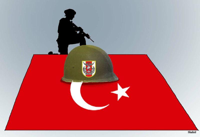 turkey_military_coup__shahid_atiqullah.jpeg