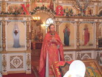 святитель Николай май 2016