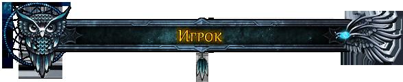 https://img-fotki.yandex.ru/get/60537/324964915.7/0_1653eb_4f863c64_orig